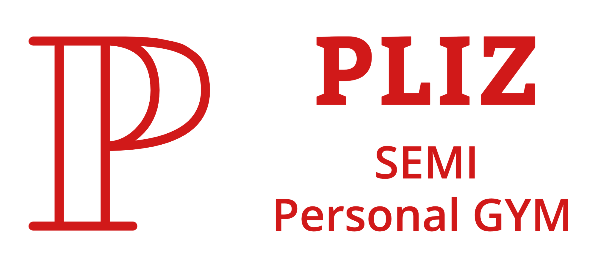 "PLIZ(プリッツ)|""女性専用""赤坂警固の通い放題セミパーソナルトレーニングジム"